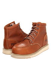 Timberland PRO - Barstow Wedge Safety Toe