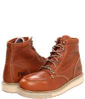 Timberland PRO - Barstow Wedge Soft Toe