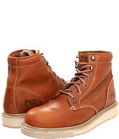 Timberland PRO - Barstow Wedge Plain Soft Toe