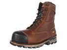 Boondock WP Insulated Soft Toe (Brown)
