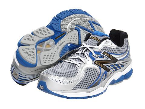 New Balance M1340 Men's Shoes