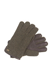 UGG - Knit Side Glove w/ Leather Palm