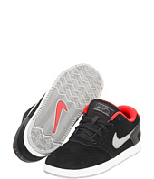 Nike Action Kids - Paul Rodriguez 6 (Toddler/Youth)