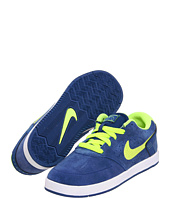 Nike Action Kids - Paul Rodriguez 6 (Youth)