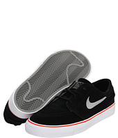 Nike Action Kids - Stefan Janoski (Toddler/Youth)