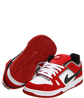 Nike Action Kids - Oncore 2 Jr (Toddler/Youth)
