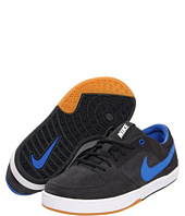 Nike Action Kids - Mavrk 3 (Youth)