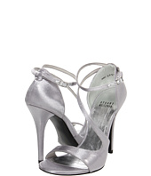 Stuart Weitzman Bridal & Evening Collection - Vixen