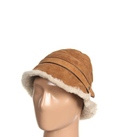 UGG - Belted City Hat