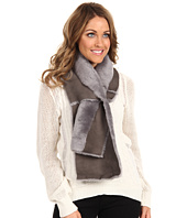 UGG - Classic Panel Scarf