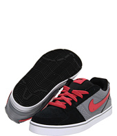 Nike Action Kids - Ruckus Low Jr G (Toddler/Youth)