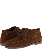 Sperry Top-Sider - Leeward Chukka