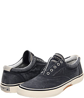 Sperry Top-Sider - Halyard Laceless