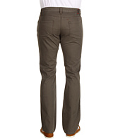 Cutter & Buck - Pike Five-Pocket Pant