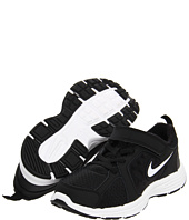 Nike Kids - Fusion Run (Toddler/Youth)