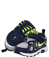 Nike Kids - T-Run 3 Alt (Infant/Toddler)
