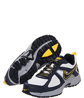 Nike Kids - Dart 9 Lace (Toddler/Youth)