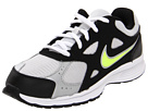 Nike Kids Advantage Runner 2