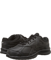 Nike Kids - Advantage Runner 2 Leather (Toddler/Youth)