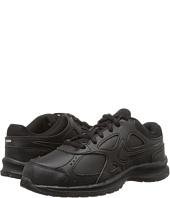 Nike Kids - Advantage Runner 2 Leather (Little Kid/Big Kid)