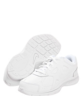 Nike Kids - Advantage Runner 2 Leather (Little Kid/Big Kid)
