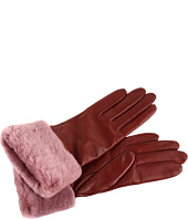 UGG - Classic Long Leather Glove