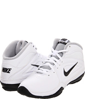Nike Kids - AV Pro 3 (Toddler/Youth)