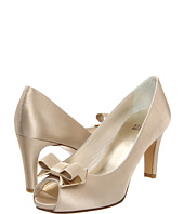 Stuart Weitzman Bridal & Evening Collection - Spice