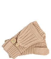 UGG - Great Jones Convertible Glove/Mitten