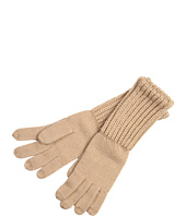 UGG - Great Jones Smart Text Glove
