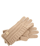 UGG - Great Jones 3 In 1 Glove