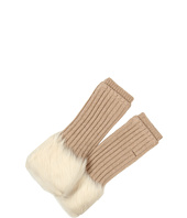 UGG - Great Jones Fingerless Glove