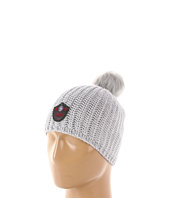 UGG - Great Jones Pom Beanie