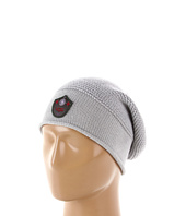 UGG - Great Jones Roll Beanie