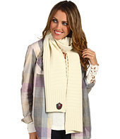 UGG - Great Jones Scarf