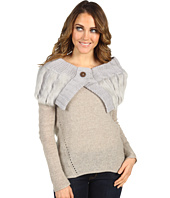 UGG - Great Jones Caplet
