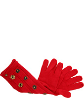 UGG - Madison Snap Glove