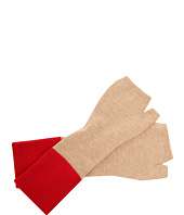UGG - Madison Fingerless Glove