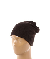 UGG - Madison Slouch Hat