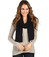 UGG - Madison Solid Boxed Scarf