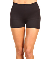 Flexees by Maidenform - Fat Free Dressing® Boyshort