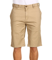 Cutter & Buck - Fremont Chino Short