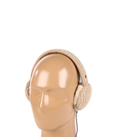 UGG - Great Jones Earmuff With Speaker Technology