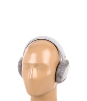 UGG - Great Jones Earmuff