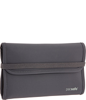 Pacsafe - RFIDtec™ 250 RFID-Blocking Women's Wallet