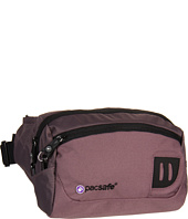 Pacsafe - VentureSafe™ 100 Hip Pack