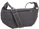 SlingSafe™ 250 GII Anti-Theft Handbag