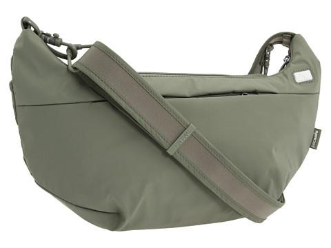 Pacsafe SlingSafe™ 250 GII Anti-Theft Handbag