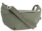 Pacsafe SlingSafe 250 GII Anti-Theft Handbag (Cypress)