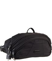 Pacsafe - StashSafe™ 100 GII Anti-Theft Hip Pack